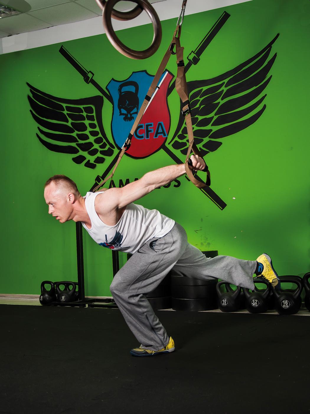 TRX-ćwiczymy-niczym-marines