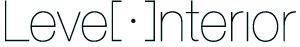 logo_level_interior_got3