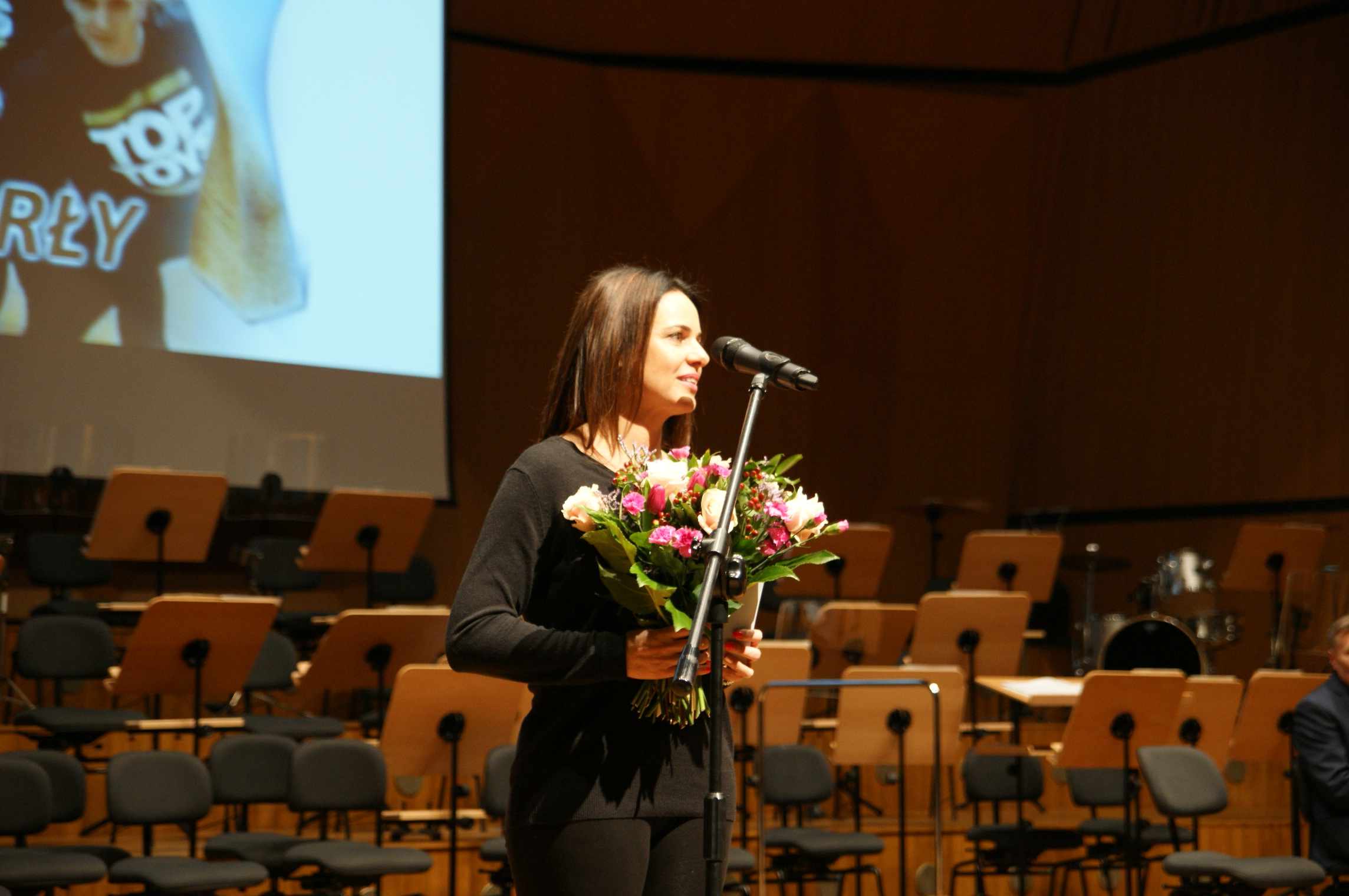 Anna Dubrownik