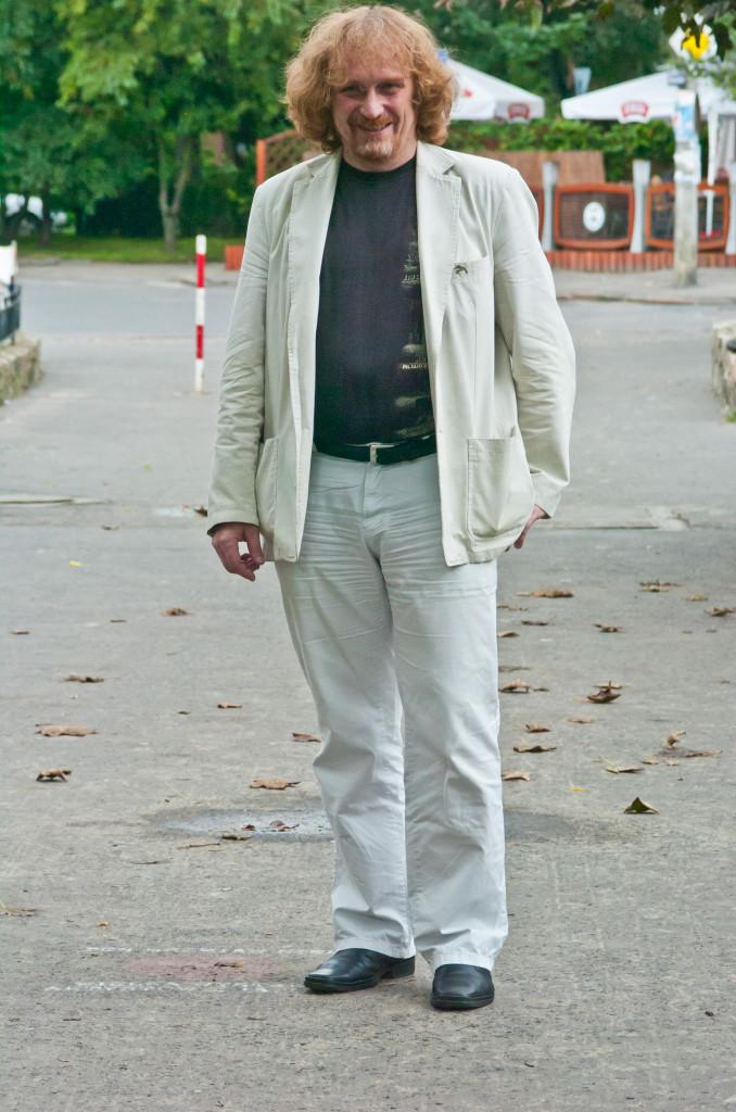 Bronisław Nowak2
