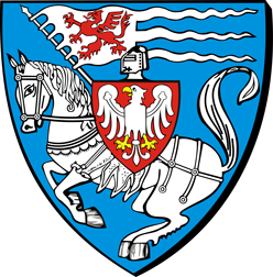 herb_koszalin