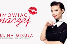 mikula_cover