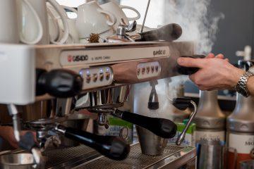 Cafe Mondo, fot. Marcin Betliński (44)