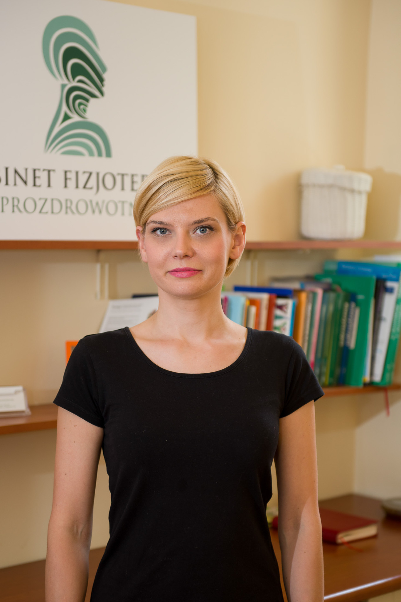 Paulina Dominikowska