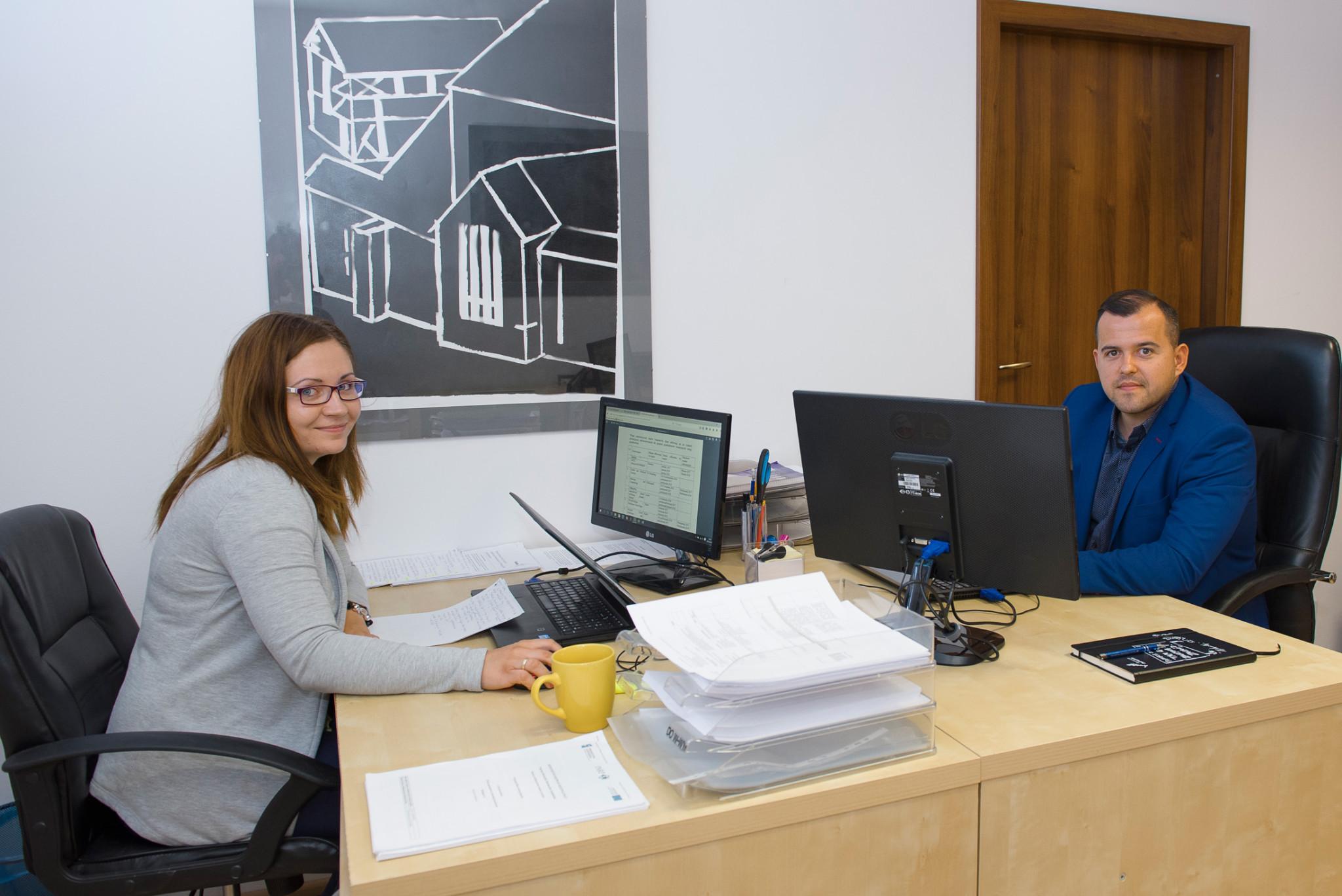 Priory consulting, 10.06.2016 Adobe rgb, fot. Marcin Betliński (8)