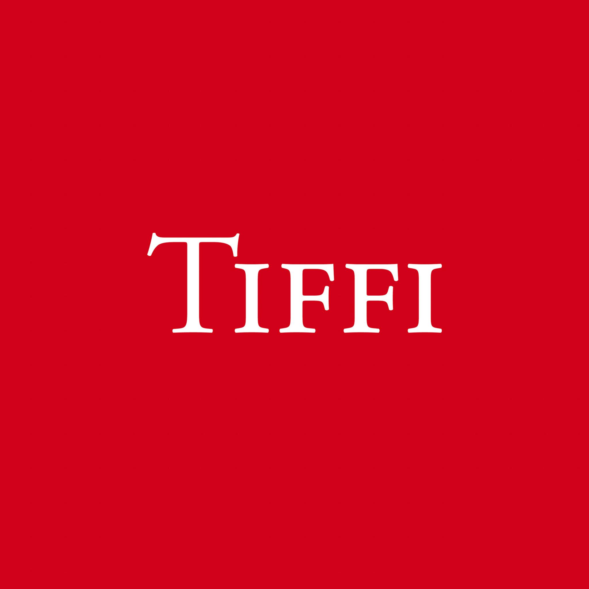 poprawka_Tiffi.ai