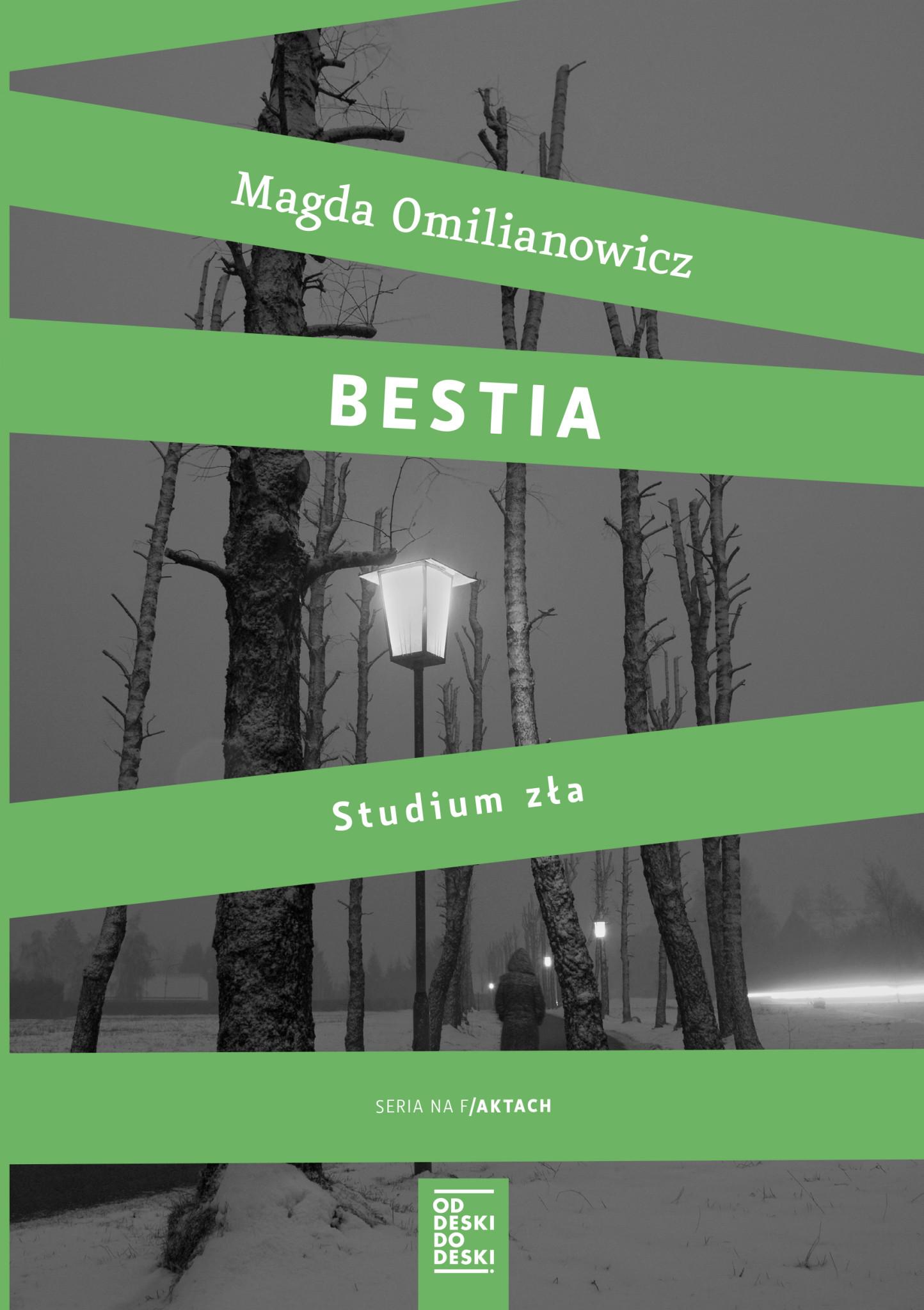 bestia_front_