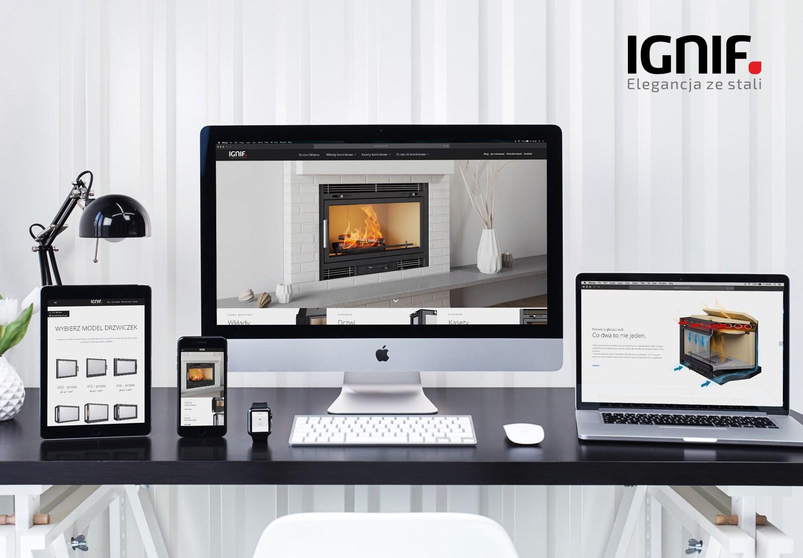 ignifcom-01-1600-1