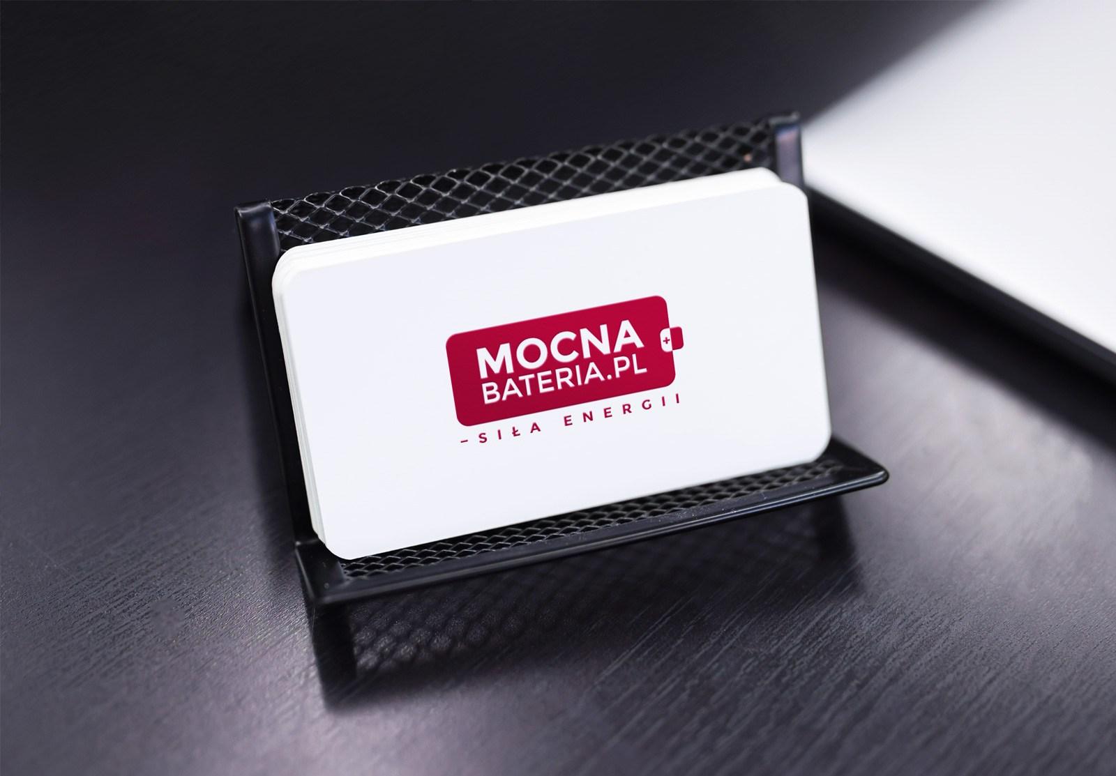 mocnabateria-01-1600
