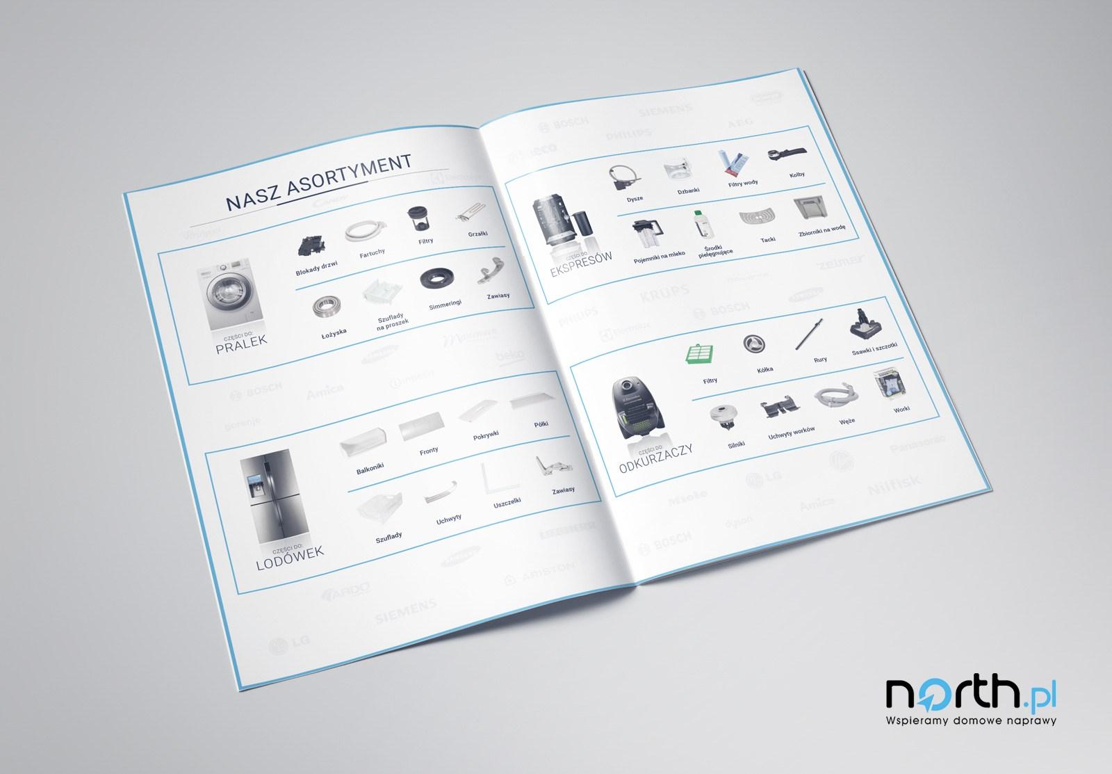 northpl-print-01-1600px