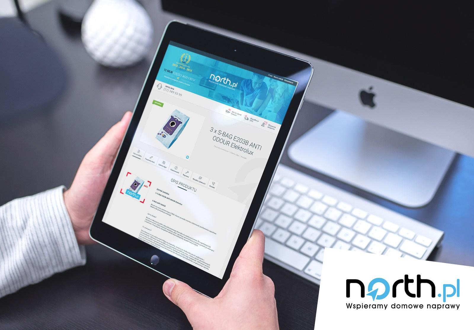 northpl-szablon-012-1600px