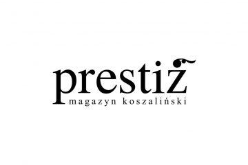 prestiz-logo2
