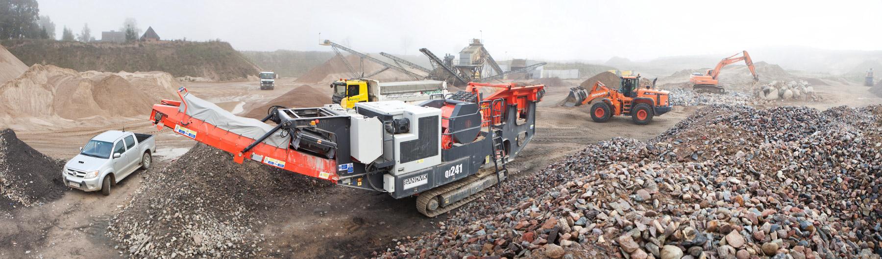 kopalnia-kruszyw-w-ratajkach