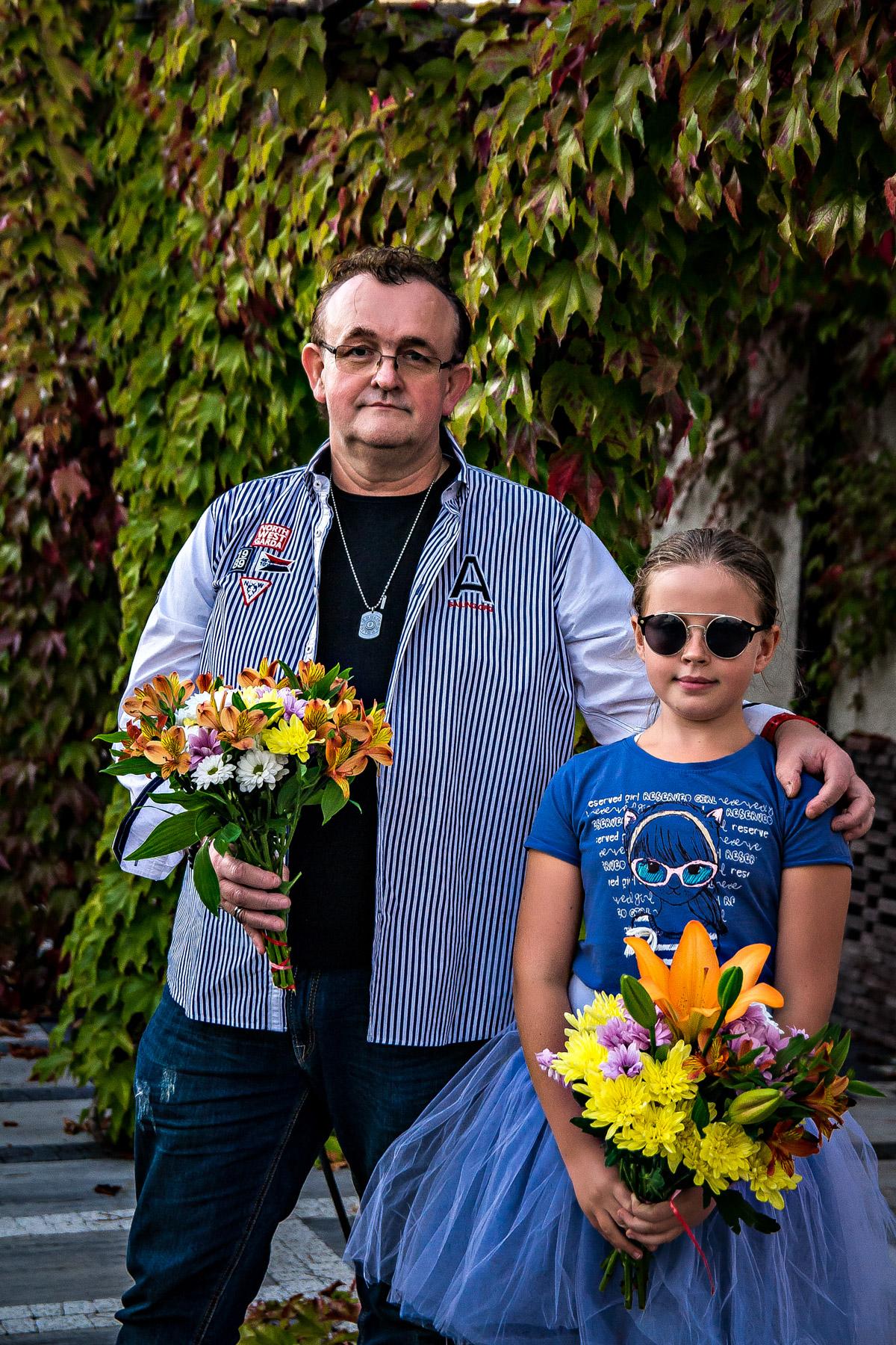 okladkowe-agrobud-wrzesien-2016