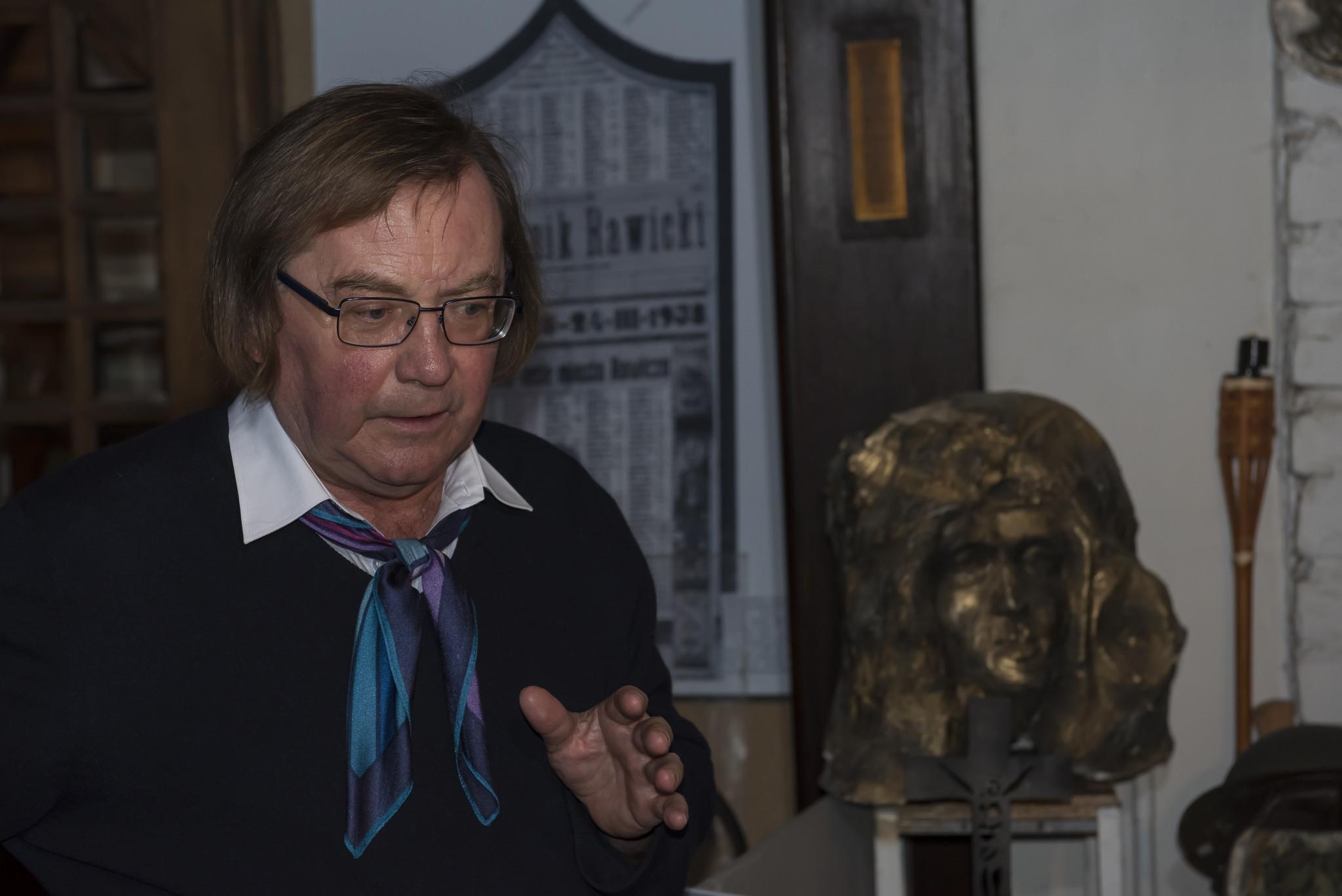 fot. Marcin Betliński-3