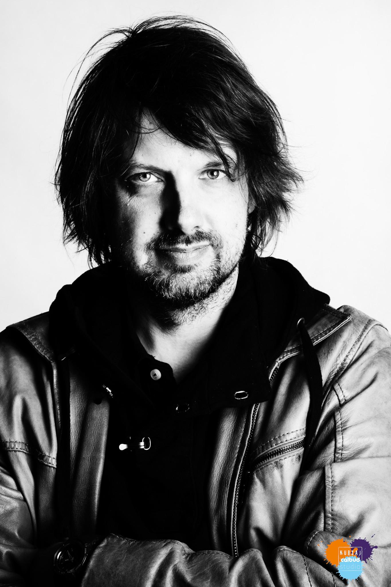 Marek Sietnicki