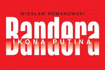 bandera-cover