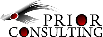 logo-prior