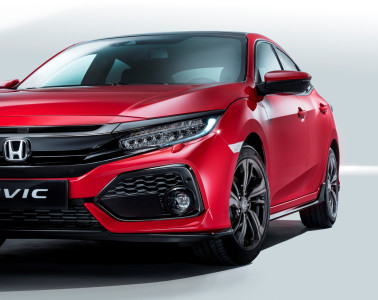 78093_All_new_2017_Civic_hatchback