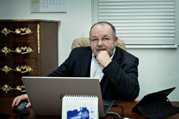 buzialkowski
