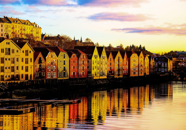 Foap-cabday-Trondheim4-3205548_1500