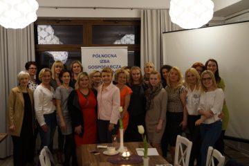 Klub Kobiet foto