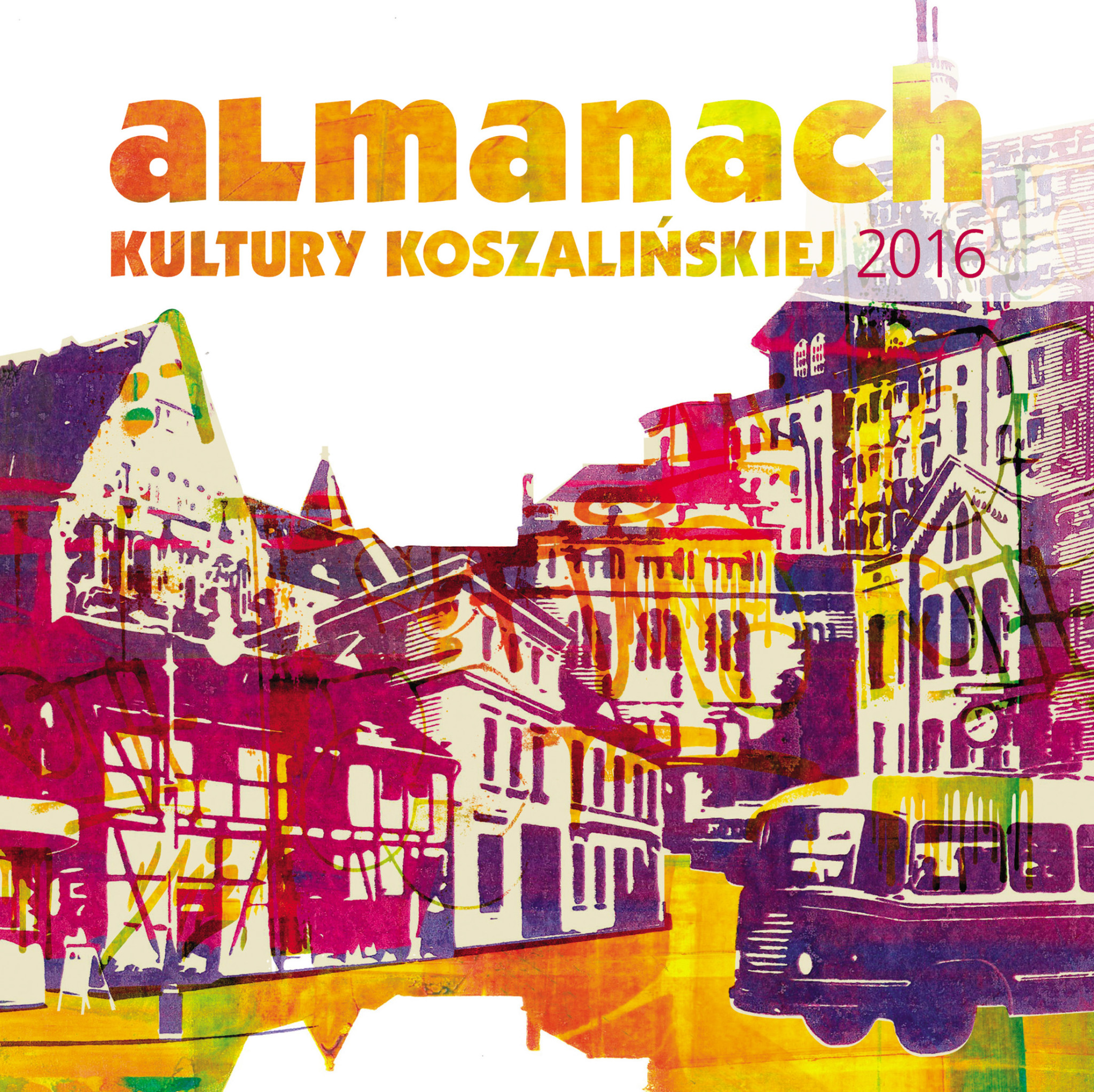 almanach 2016 okladka