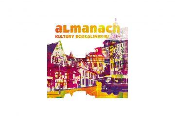 almanachcover