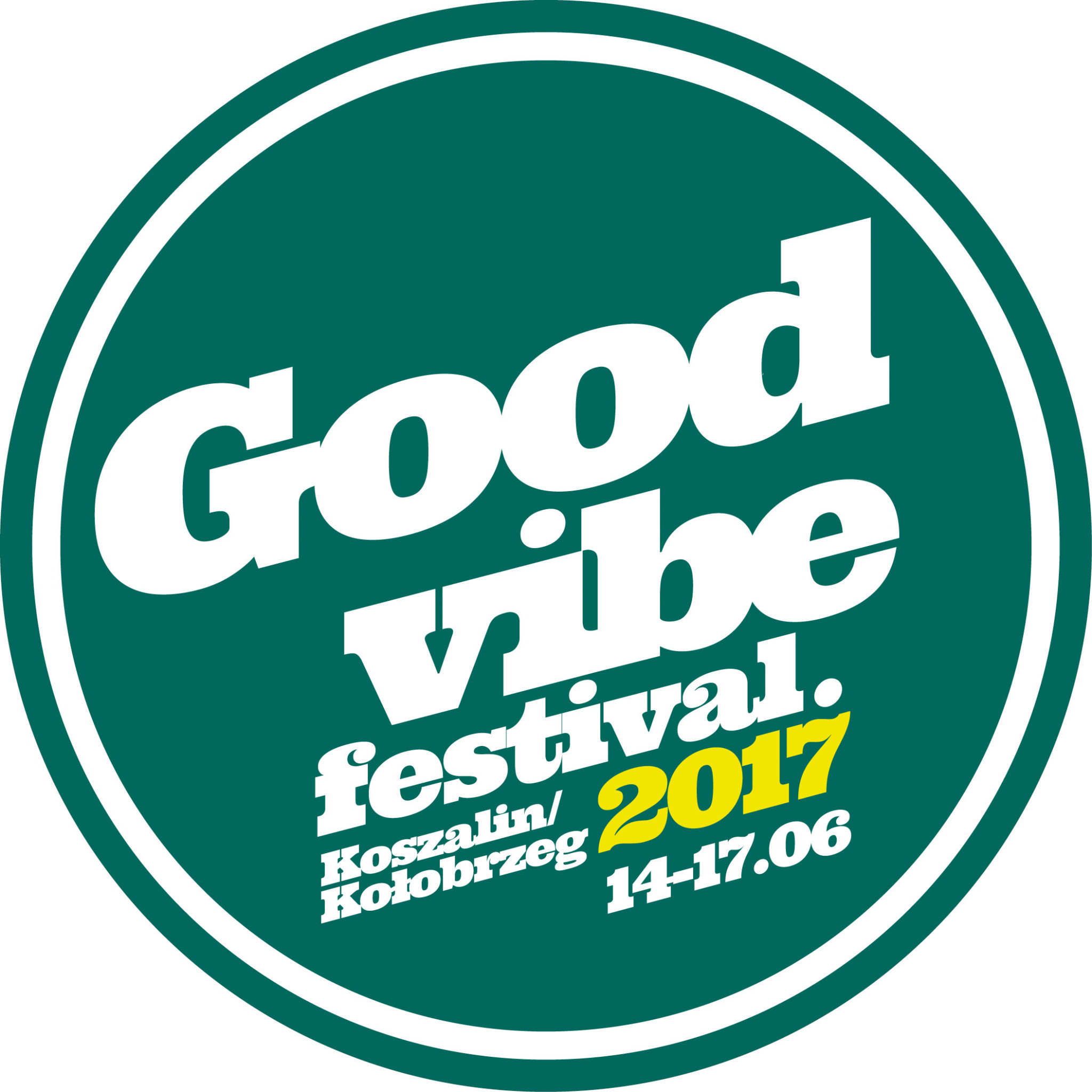 GoodVibeFestival_2017