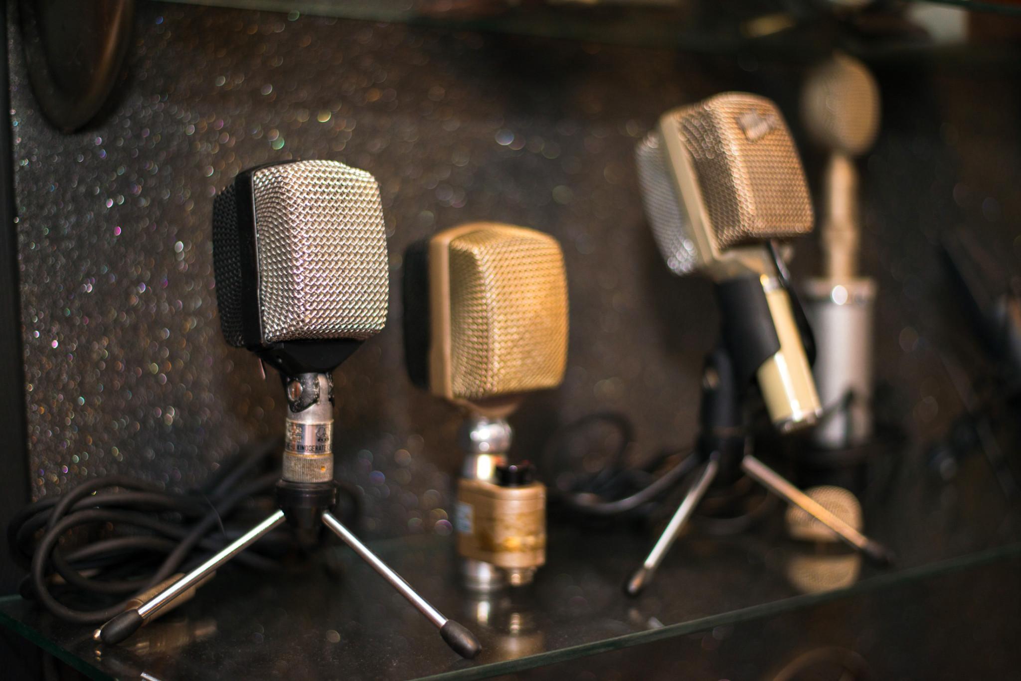 Mikrofonika-0176-28-04-17