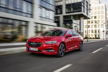 Opel-Insignia-Grand-Sport-4x4-305743