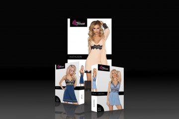 Livia-Corsetti-Fashion_300dpi-cov