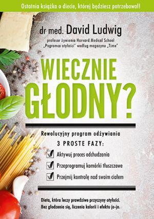 Ludwig_Wiecznie_glodny