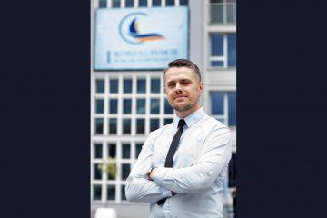 Piotr-Huzar-cov