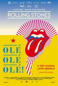 rolling-stones2