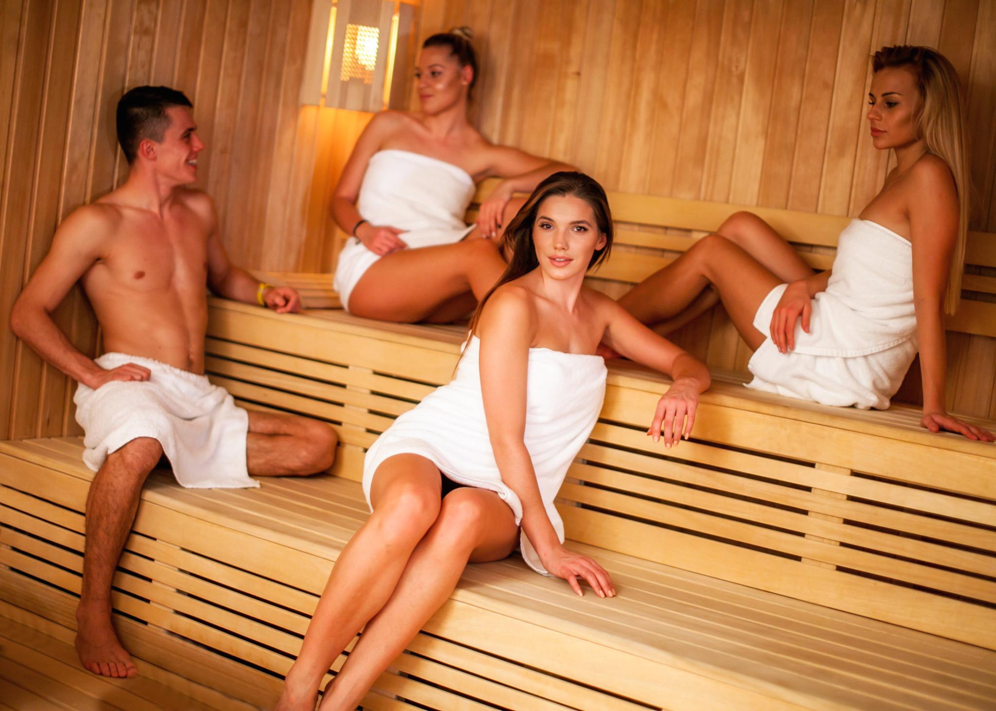strefa saun8