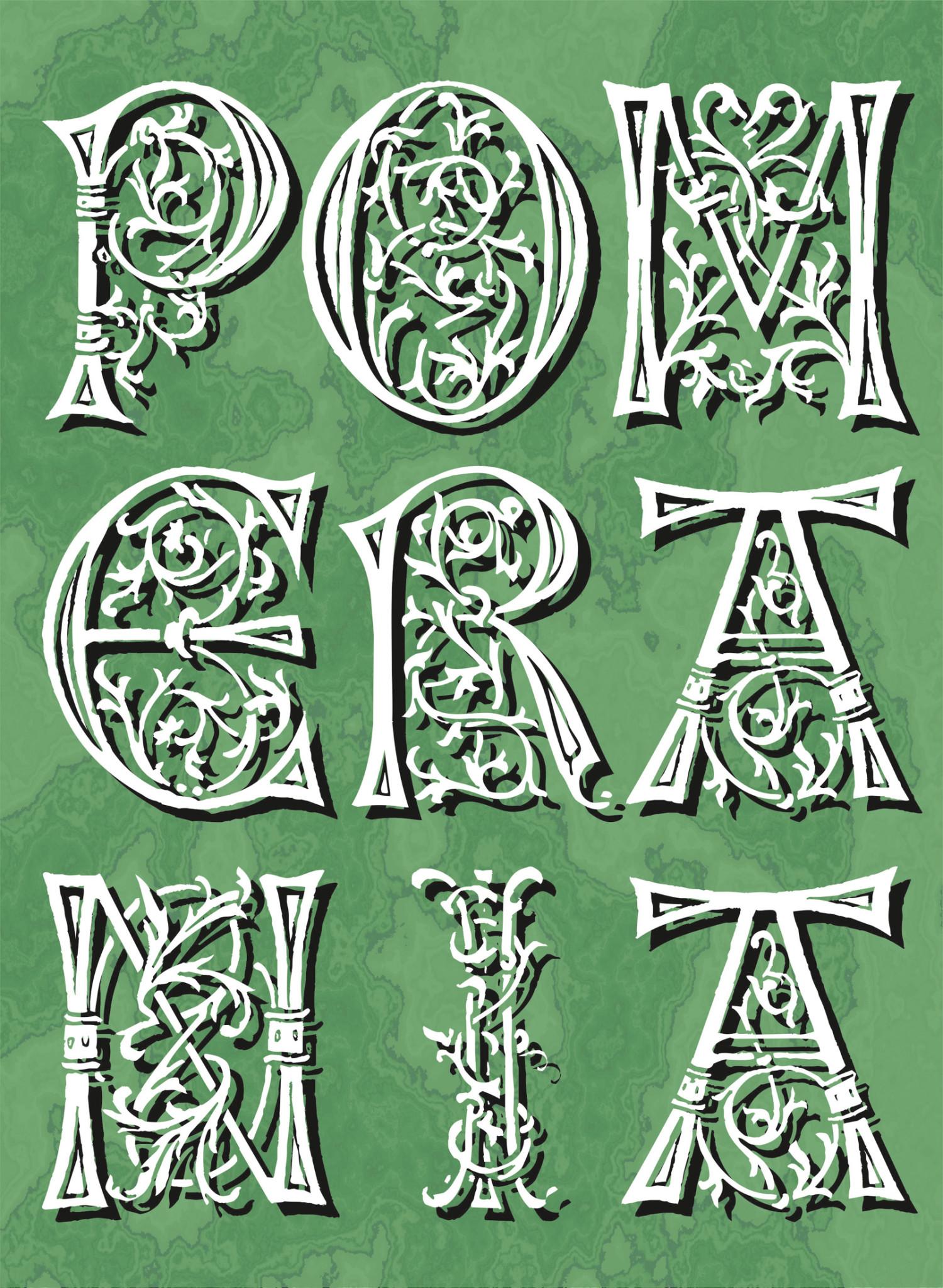 Typo Pomerania