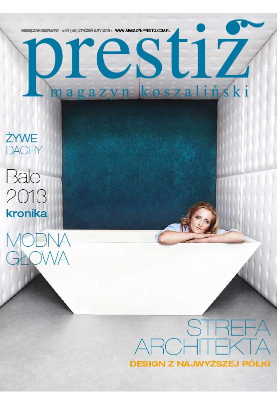 2013-styczen-luty