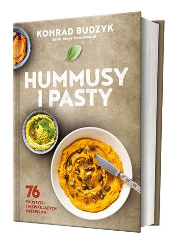 Budzyk_Hummusy_i_pasty_3D_500pcx