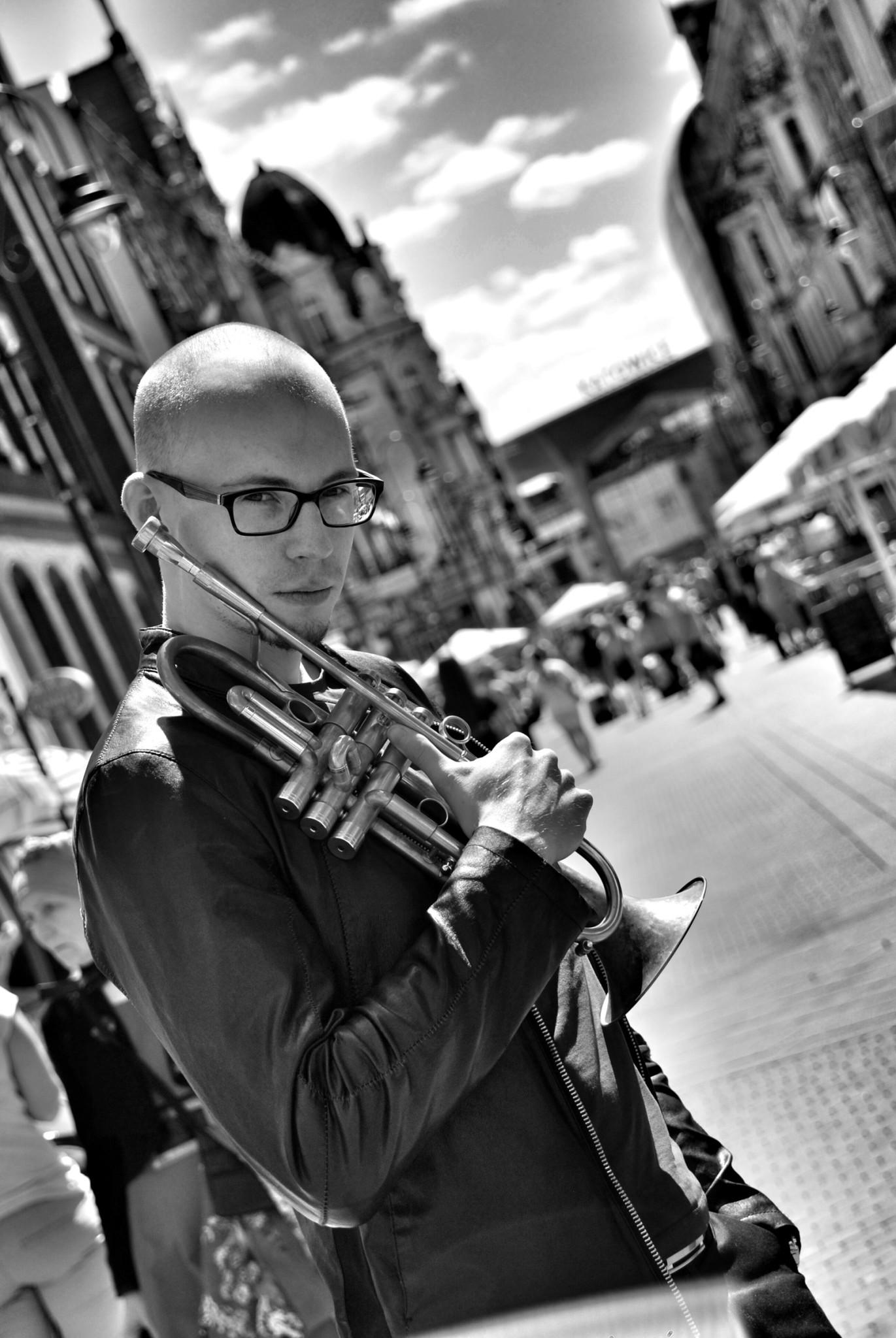 Piotr Schmidt fot.A.Kasztalska (19)