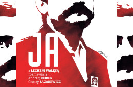 cover-Lazarewicz_Ja_Walesa