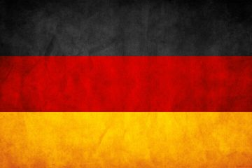 germany_grunge_flag_by_think0