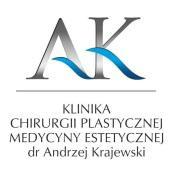 krajewski logo