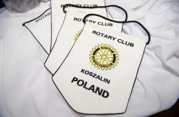 rotary -0587-03-07-17