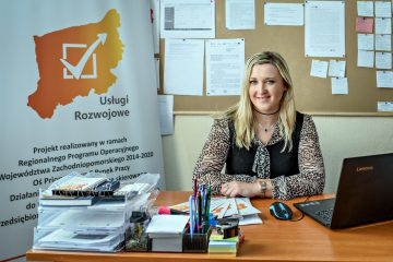 Beata Górska 2
