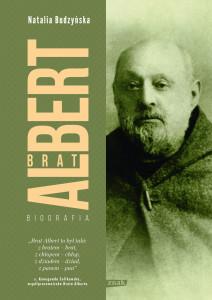 Budzynska_Brat-Albert_popr