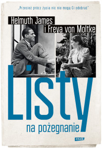 Moltke_Listy-na-pozegnanie_popr