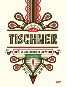 Tischner_Krotki-przewodnik
