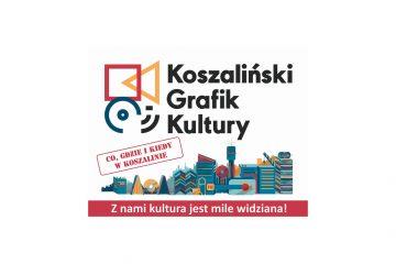 kgrafikkultur-cover-10