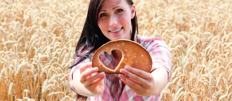 csm_health-gluten-free-960x420_2883614211_7b5450c2ca
